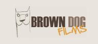 Brown Dog Films
